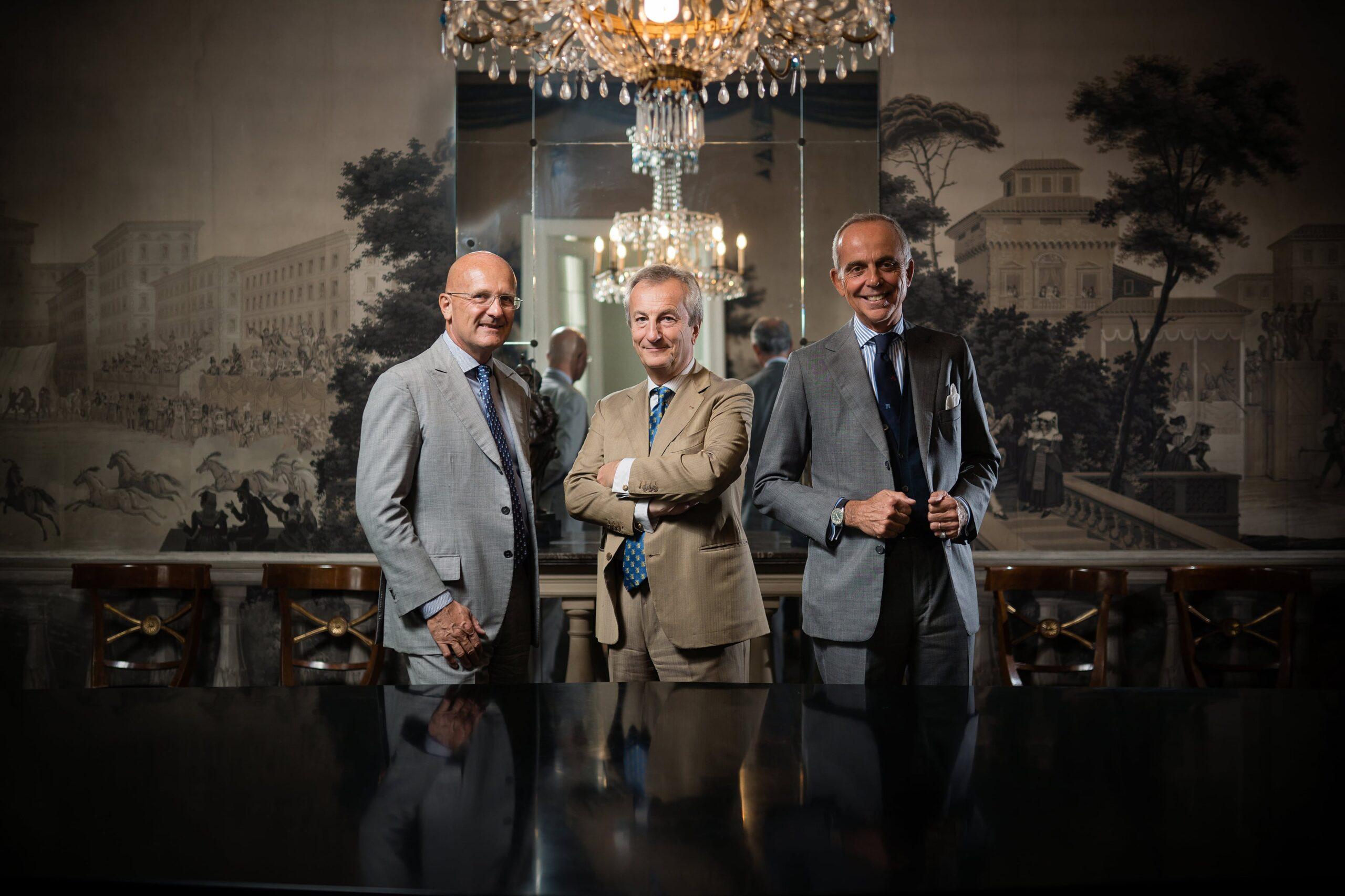 T Law Avvocati Studio Legale Torino Roma E Milano